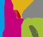 iLike Gubbio Logo