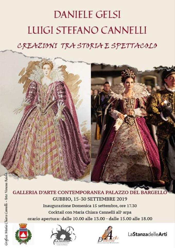 Simona Quaranta Calendario.Calendario Di Tutti Gli Eventi A Gubbio Ilike Gubbio